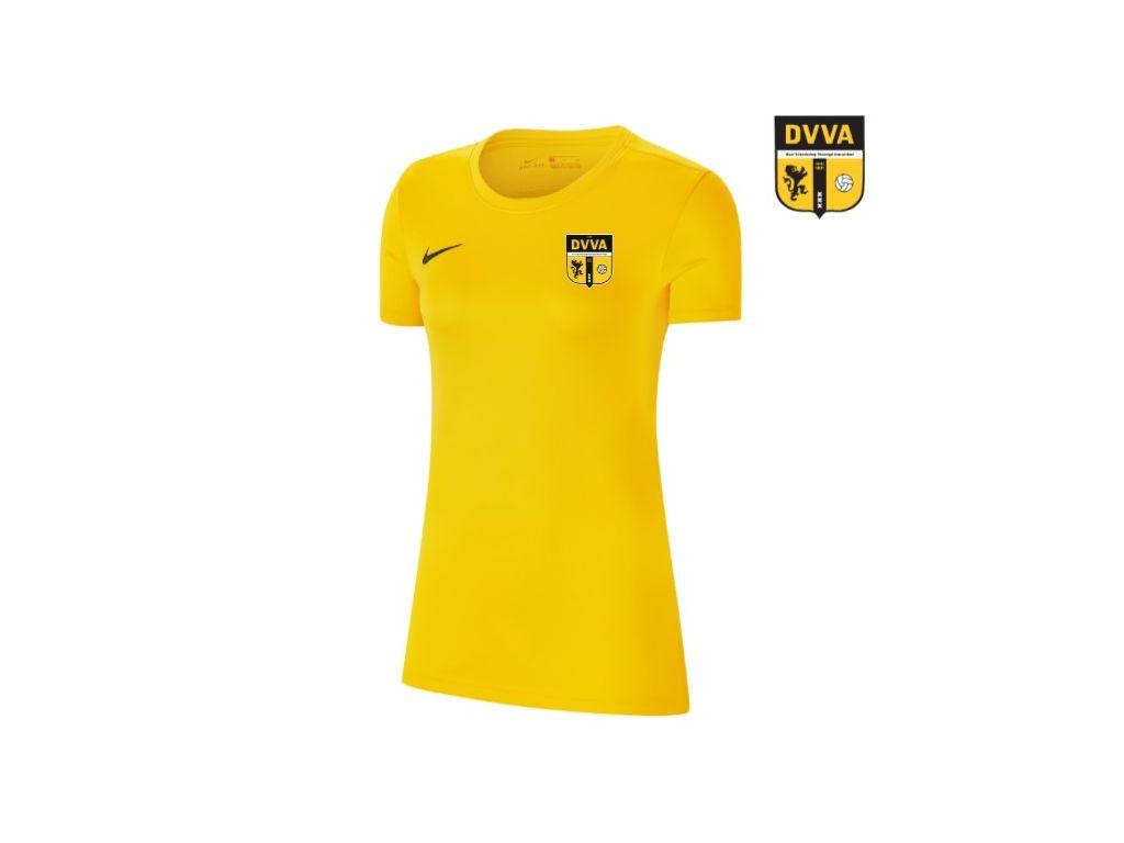 DVVA Nike Dri-FIT Park VII Jersey Women