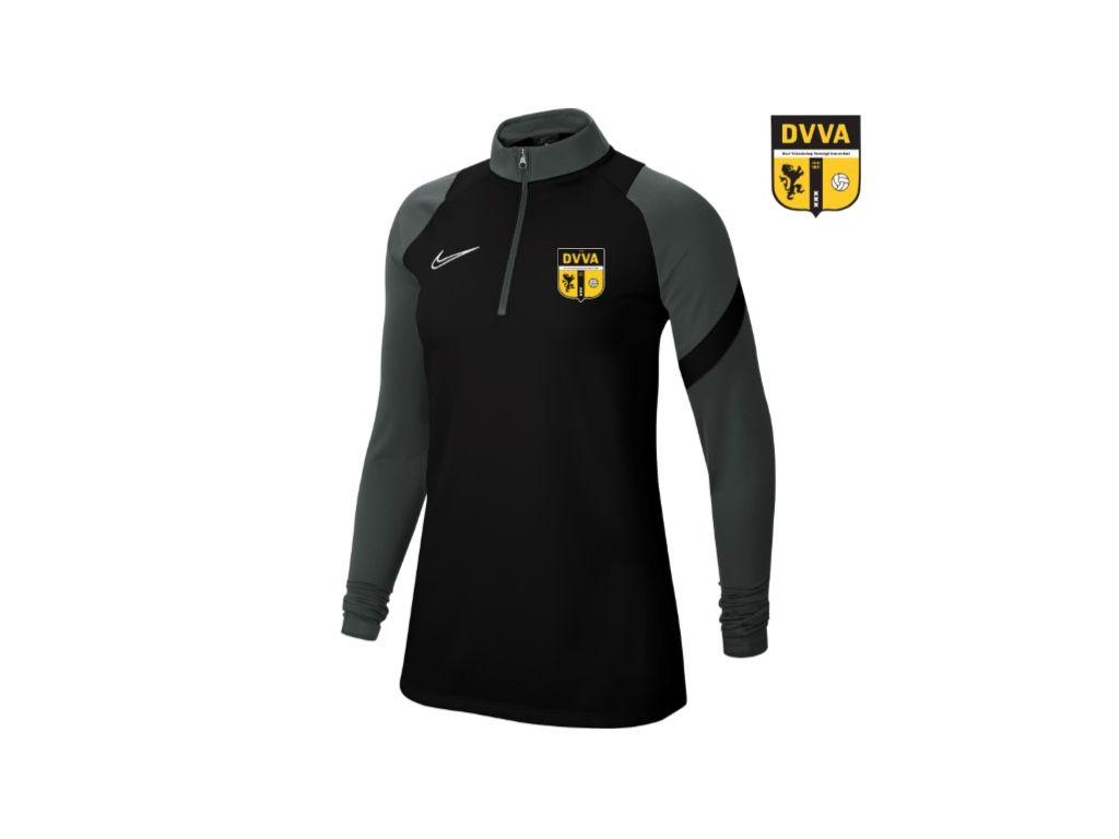 DVVA Nike Dri-FIT Academy Pro Drill Top Women