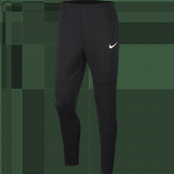 DVVA Nike Dri-FIT Park 20 knit Pant