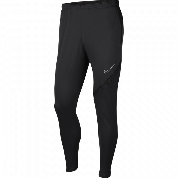 DVVA Nike Dri-FIT Academy Pro knit Pant