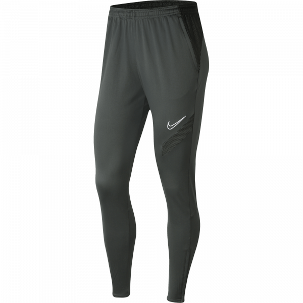 DVVA Nike Dri-FIT Academy Pro Knit Pant Women