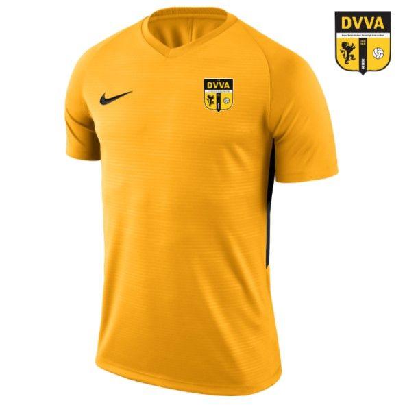 DVVA Nike - TIEMPO PREMIERE JERSEY SS
