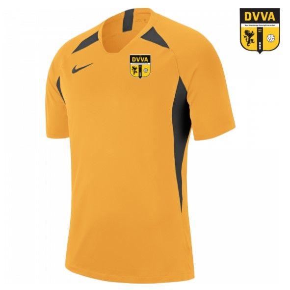 DVVA Nike - LEGEND SS JERSEY