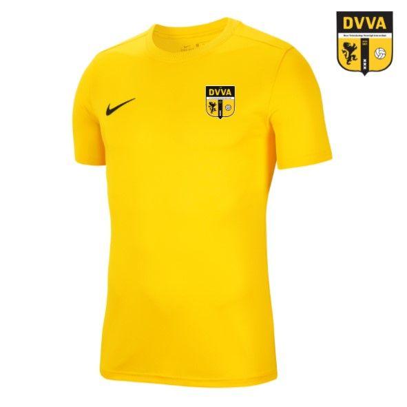 DVVA Nike Dri-FIT Park VII Jersey