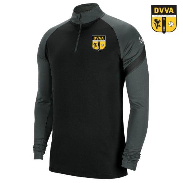 DVVA Nike Dri-FIT Academy Pro Drill Top