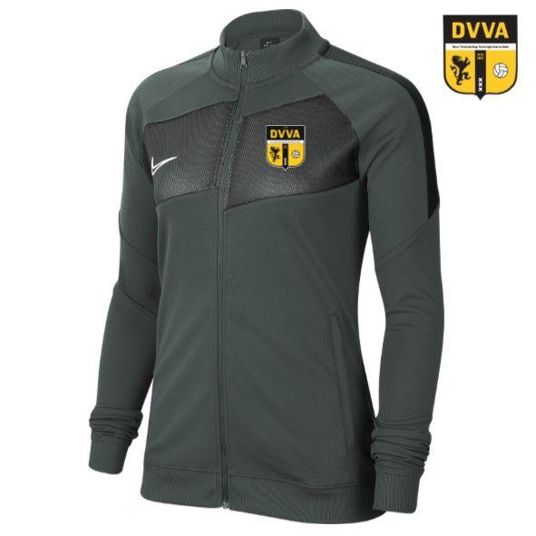 DVVA Nike Dri-FIT Academy Pro knit Jacket Women