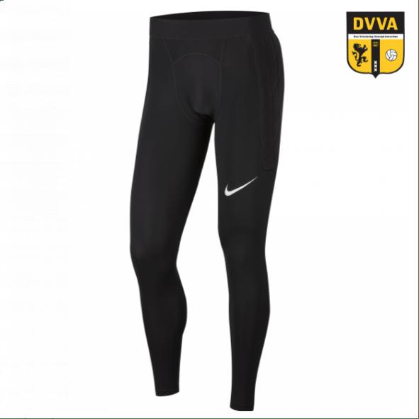DVVA Nike Padded Goalkeeper Tight