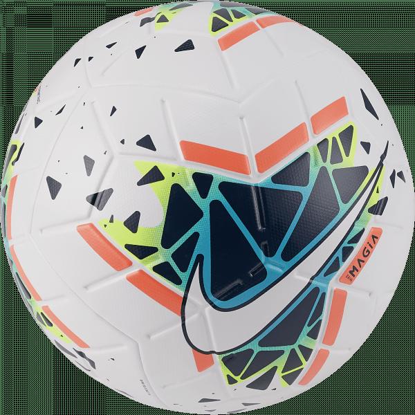 DVVA Nike Magia Ball